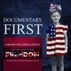 Documentary First artwork