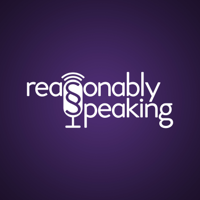 Reasonably Speaking podcast