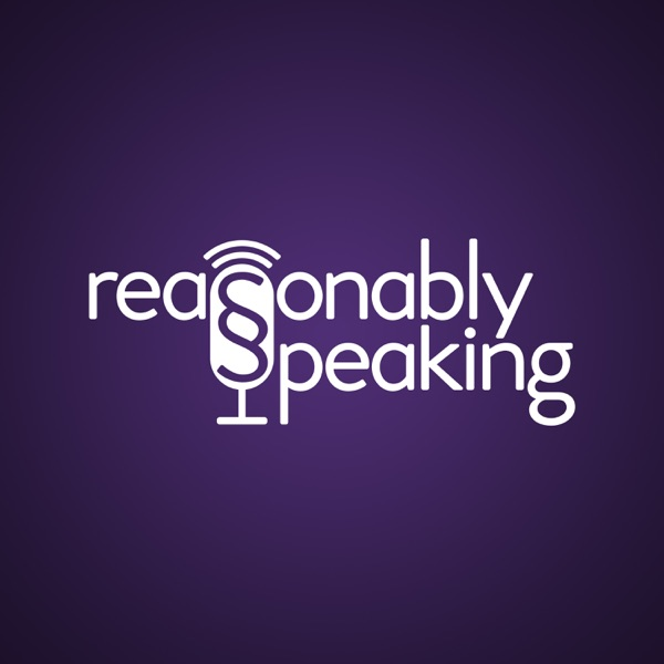 Reasonably Speaking