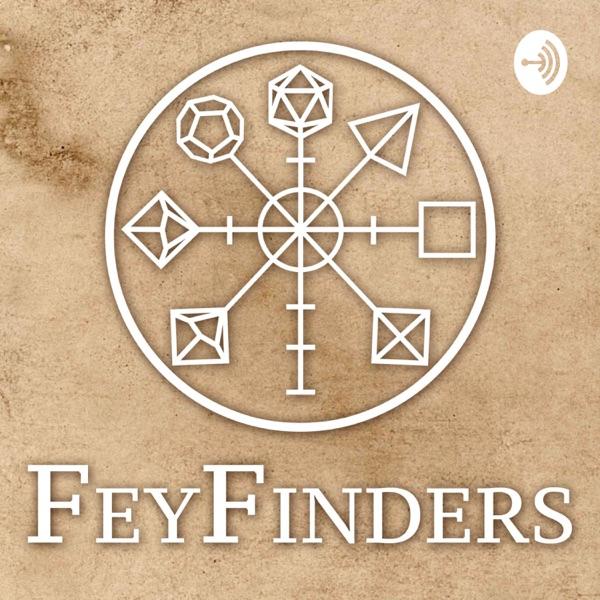 FeyFinders image