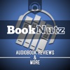 Booknutz - Podnutz.com artwork