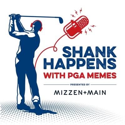 Shank Happens:PGA Memes