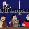 Culture Dig Podcast - Culture Dig Store artwork