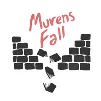 Murens fall podcast