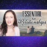 Why Don't We Get Along Anymore? Relationship Walls, BIG Reasons Why Love Fails + Fixes (Essential).