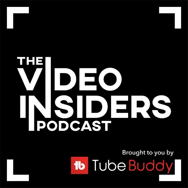 The Video Insiders Podcast