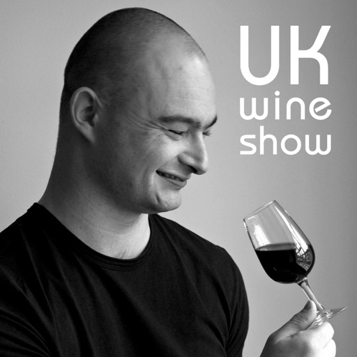 Cover image of UK Wine Show