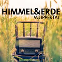 Himmel und Erde Wuppertal podcast