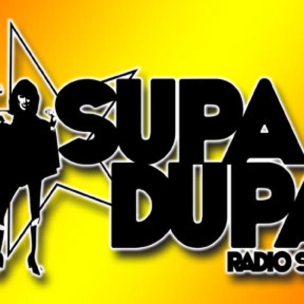 Supa Dupa Show!