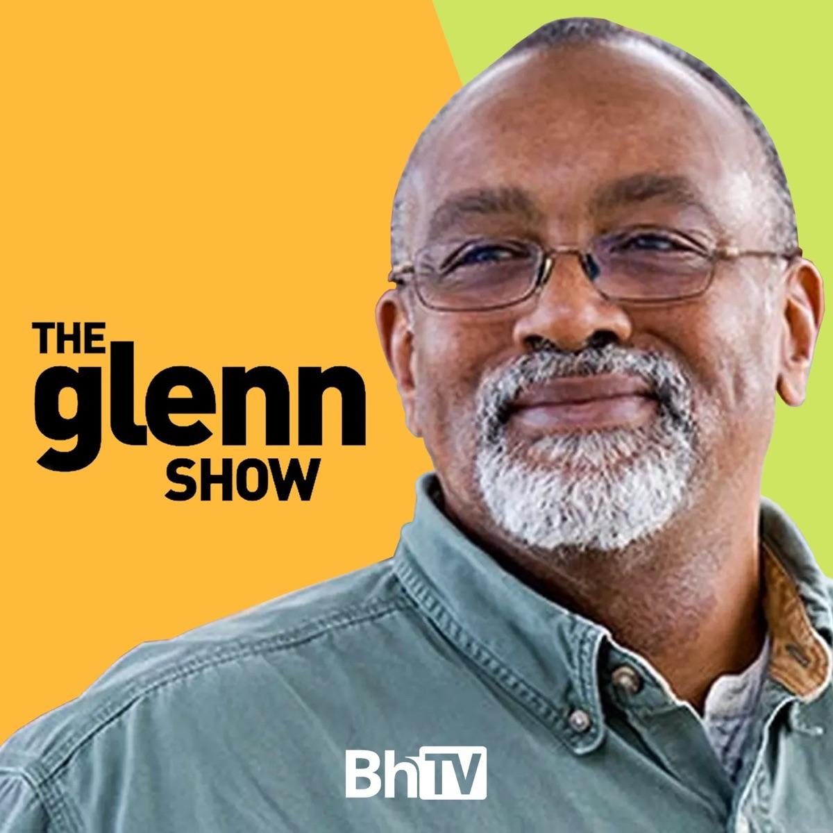 Bloggingheads.tv: The Glenn Show