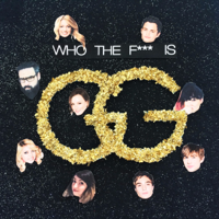 Who the F**k Is Gossip Girl? podcast