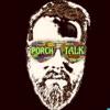 Porch Talk artwork