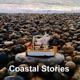 Coastal Stories