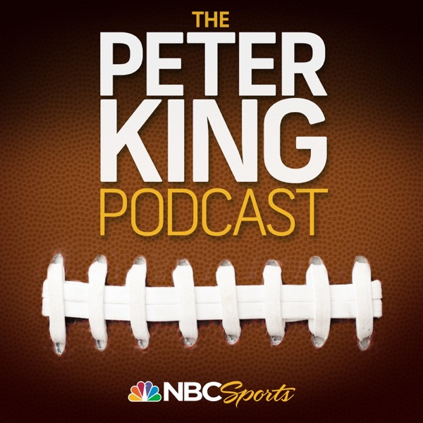 The Peter King Podcast