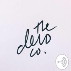 The Devo Co