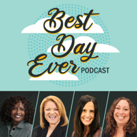 Best Day Ever podcast