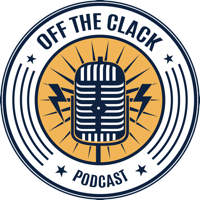 Off The Clack Podcast podcast