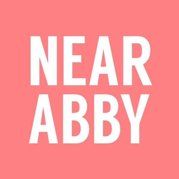 Near Abby