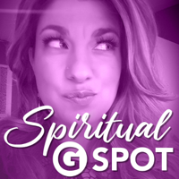 Gina Hatzis podcast