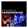 Gitfiddles and Paradiddles artwork