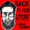 BACK TO YOUR STORY artwork