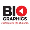 Biographics: History One Life at a Time artwork