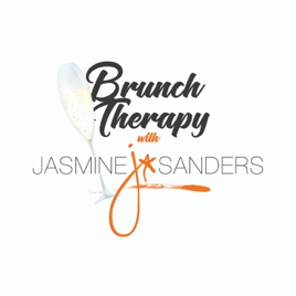 Brunch Therapy with Jasmine Sanders a l'Apple Podcasts