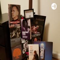 Mark's Music Loft podcast