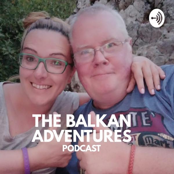 Balkan Adventures