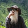 Sadhguru's Podcast - Sadhguru