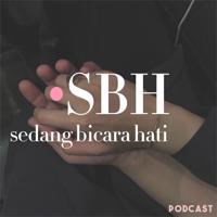 SBH Podcast podcast