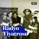 Radyo Tiyatrosu