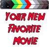 Your New Favorite Movie artwork