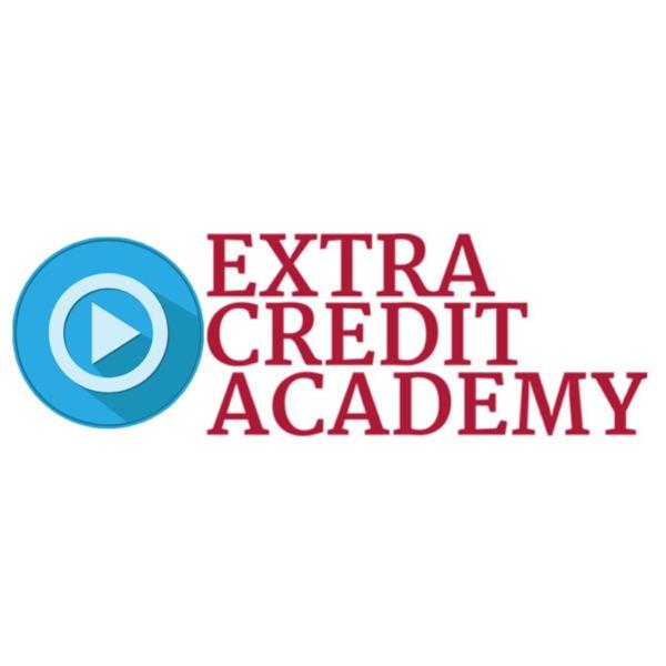 Extra Credit Academy