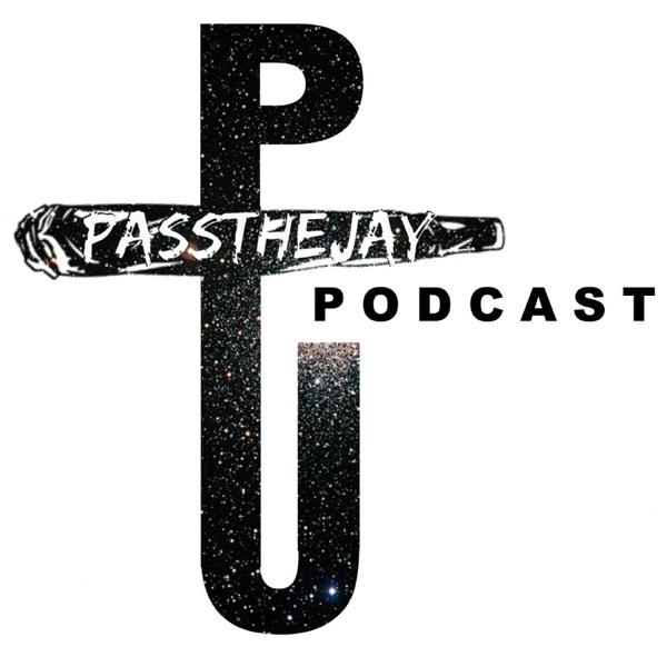 PassTheJay