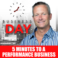 Business by Day podcast