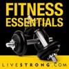 LIVESTRONG.COM Fitness Essentials artwork