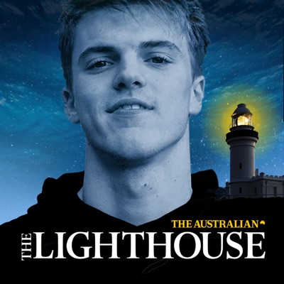The Lighthouse:The Australian