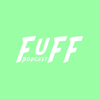 Fricked Up For Film podcast