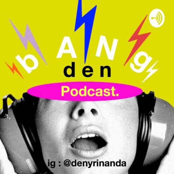 Bangden Podcast