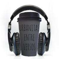 URBANITAS ENTRE VERSOS ( poesía/relato) podcast