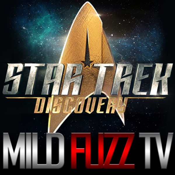 Star Trek: Viewer's Log - Modern Series