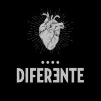 Diferente CDMX podcast