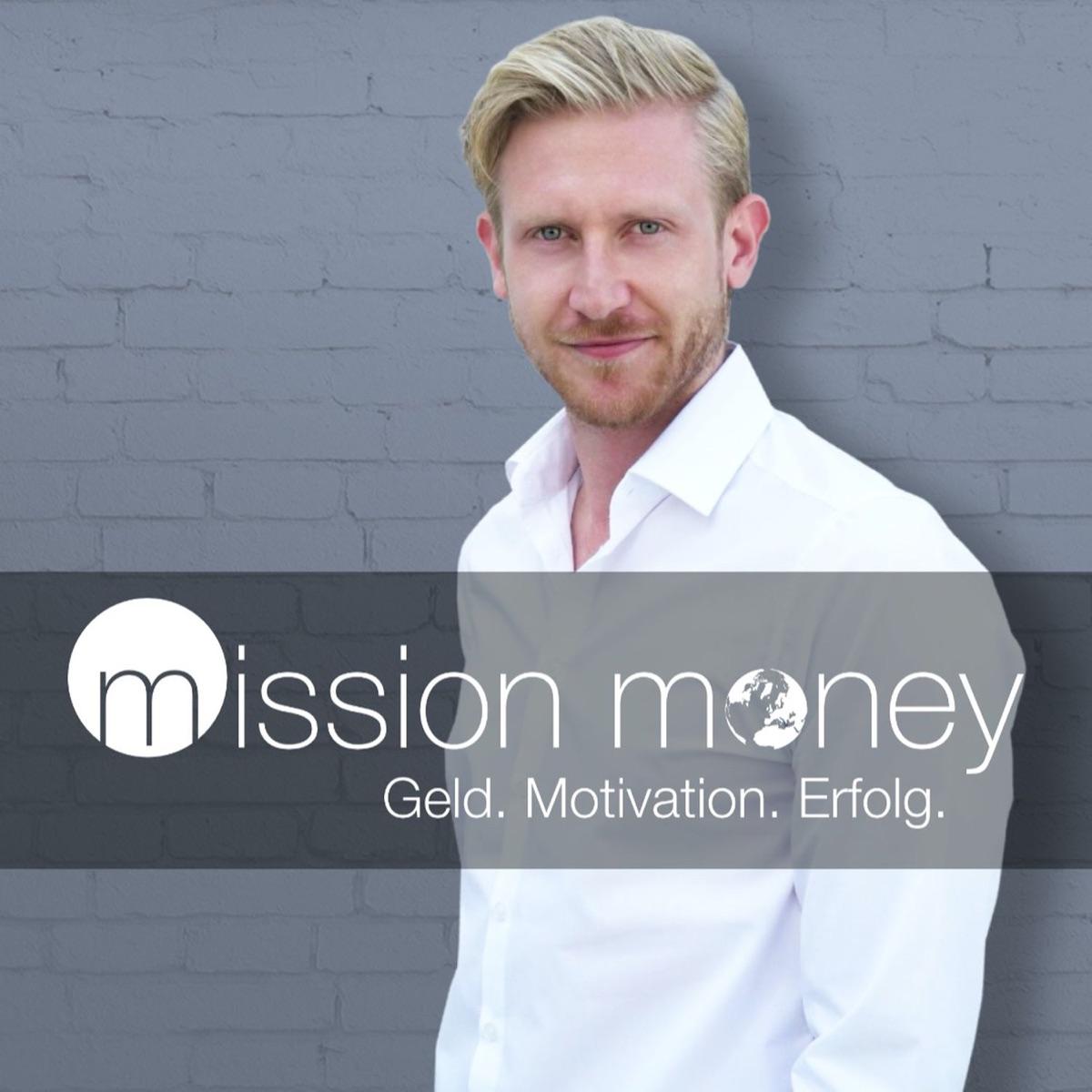 Mission Money