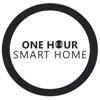 One Hour Smart Home Podcast artwork