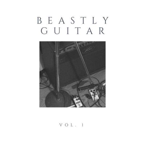Beastly Guitar