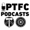 PTFC Podcasts artwork