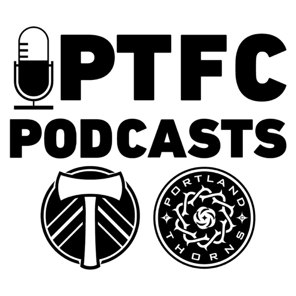 PTFC Podcasts