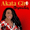 Akata Girl Chronicles
