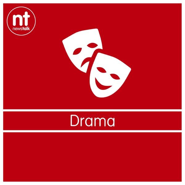 Drama on Newstalk